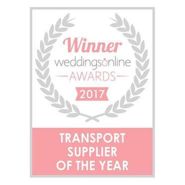 transportsupplier2017