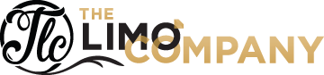 The Limo Company logo